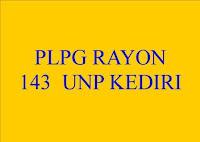 Pengumuman Hasil Ujian Ulang 2 PLPG Rayon 143 UNP Kediri