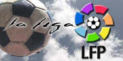 Jadwal Pertandingan Bola Hari ini,Jadwal Seru La Liga hari ini,Jadwal Pertandingan Bola lengkap hari ini