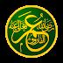 Ketika Sayyidah Fathimah Bermenantukan Sayyidina Umar