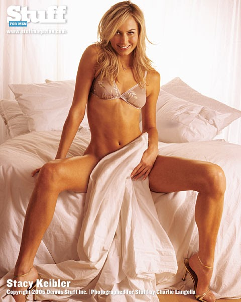 bra size measurement stacy keibler measurements