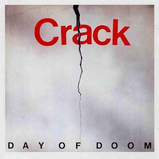 Todoblog    Day Of Doom