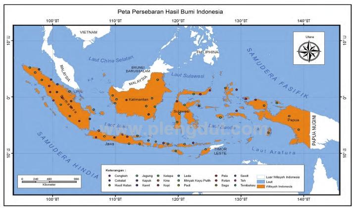 Program Afiliasi Di Indonesia Sistem