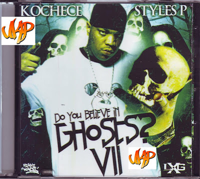 Kochece_Presents_Styles_P-Do_You_Believe_In_Ghosts_Vol._7-Bootleg-2007-UKP