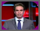 برنامج صوت القاهرة أحمد المسلمانى حلقة يوم الأحد 2-8-2015