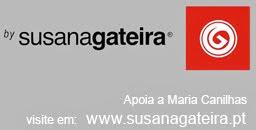 Susana Gateira