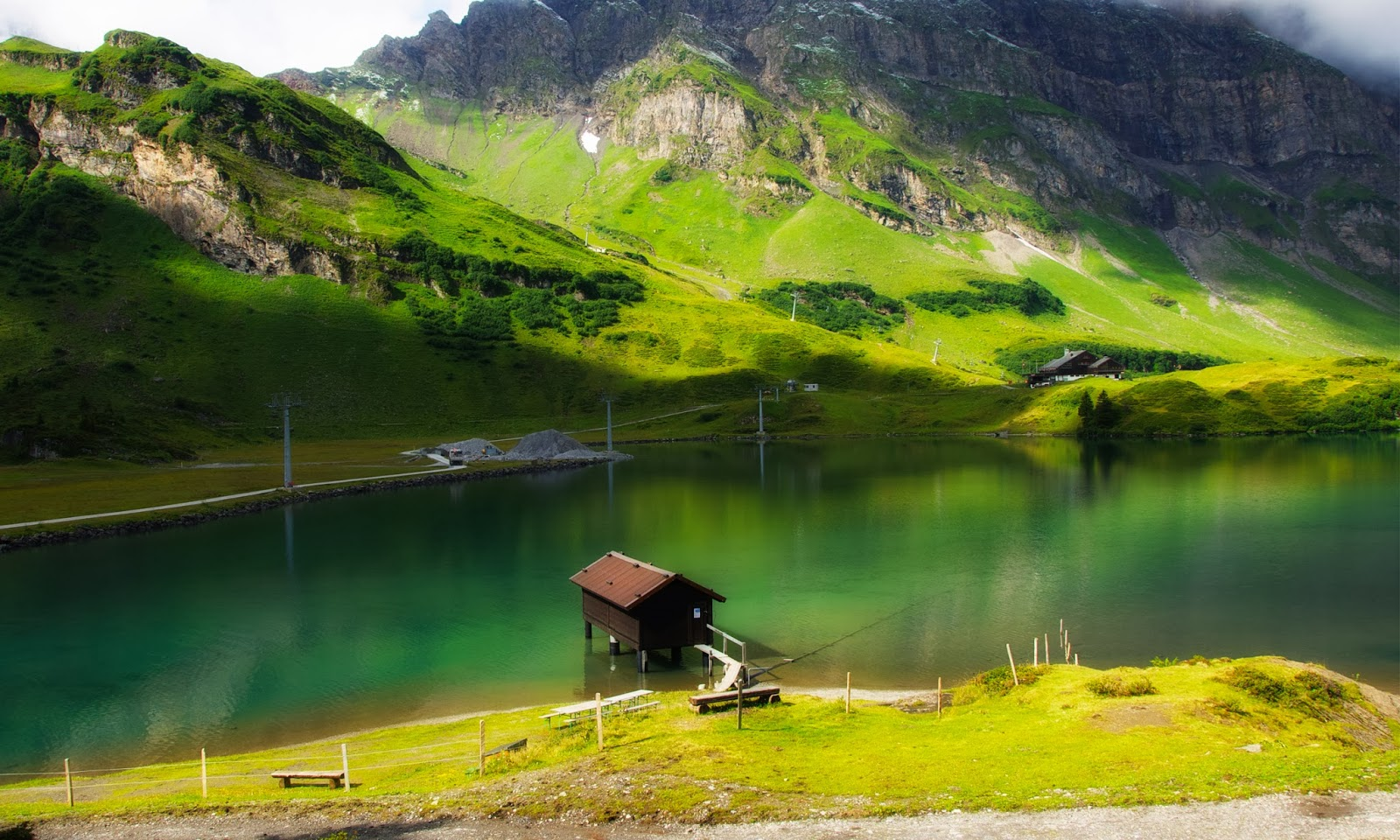 Switzerland hd wallpapers no1hdwallpapers - Wallpaper definition ...