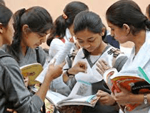 ISC 12th Result Name wise, ISC 12th Result 2015 Announced on 18 May 2015 around 11.30, ICSE 12th Board Result 2015, ISC 12th Result 2015 with Marks, 12th Class Result ISC