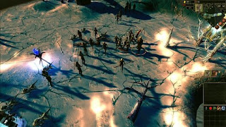Free Game Frozen Hearth Full Version (PC/ENG)