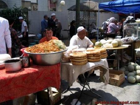 [Image: Moslem+Market.jpg]