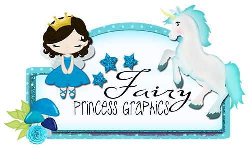 fairyprincessgraphics