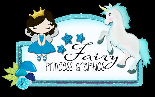 fairyprincessgraphics
