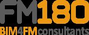 FM180 Blog