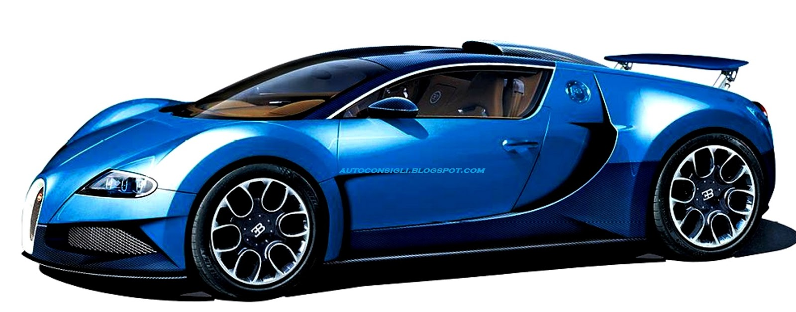 car al top 33 bugatti nel 2014 verr esibita la super veyron da cv. Black Bedroom Furniture Sets. Home Design Ideas