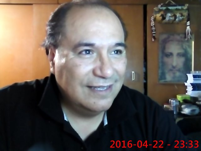 Walter Pineda