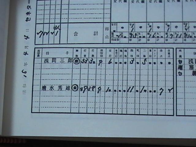 野口二郎の画像 p1_21