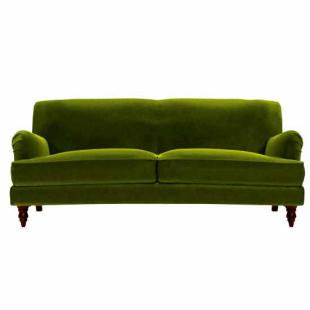 Nancy Van Natta Associates Emerald Is Color Of The Year