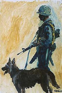 σκυλια πολεμιστες