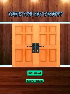 Think You Can Escape - 100 Doors Easy Level 1 2 3 4 5 Cheats