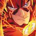 Relembre os 75 anos do Flash em vídeo comemorativo da DC Comics