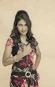 Suhasini hot portfolio photos-thumbnail-10