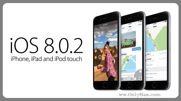 ios-8.0.2-direct-download-links-for-iphone-ipad-ipod-touch