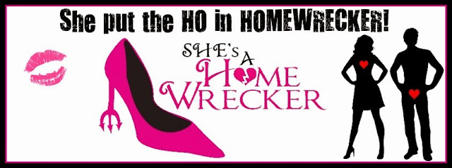 BEWARE: ShesAHomewrecker.com is Putting People on Blast!!!! If You're A Serial Cheater...LOOKOUT!