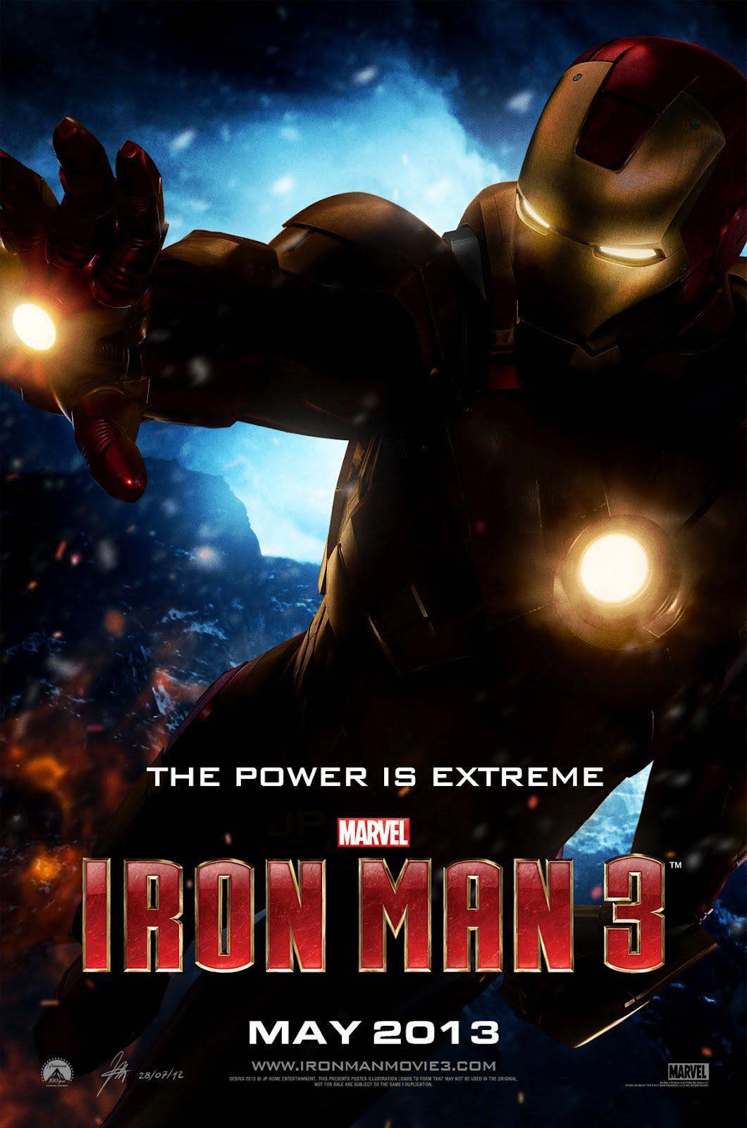 http://1.bp.blogspot.com/-4g5iXfJqg_A/UIdtCvHv7uI/AAAAAAAAOso/u1VqpNIxNS4/s1600/Iron-man-3+poster.jpg
