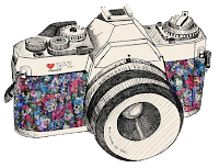 camera.png (583×446)