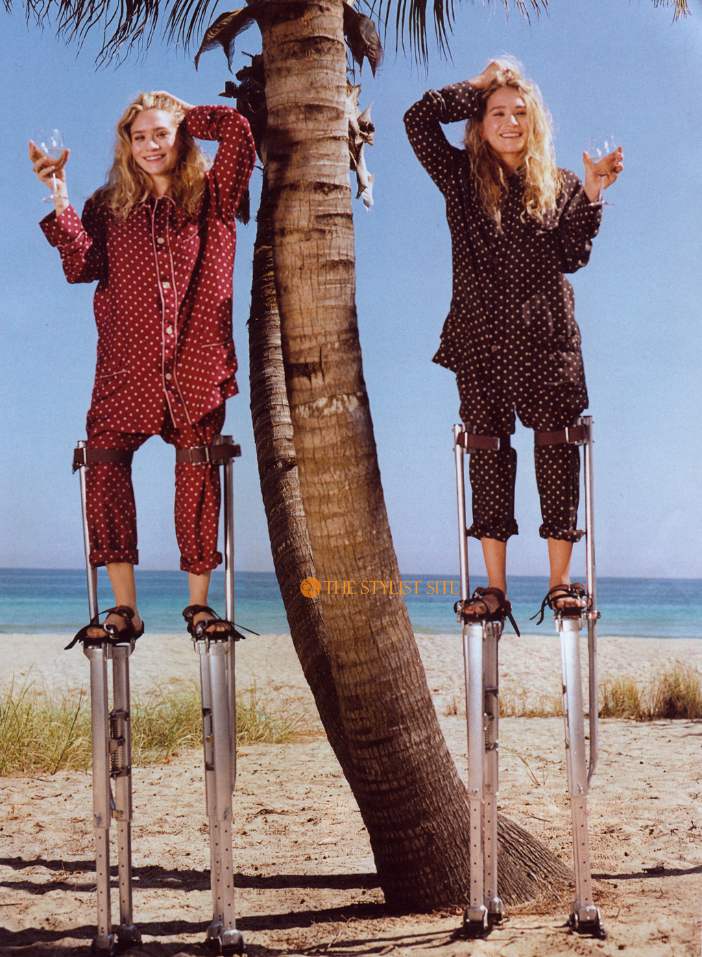 http://1.bp.blogspot.com/-4g5zEiSaJfM/TxCP7y-WPVI/AAAAAAAAAS0/Kf5P23AaIXY/s1600/vogue-us-april-2011-mary-kate-and-ashley-olsen-in-balancing-act.jpg