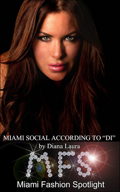 Miami Social According to 'DI""