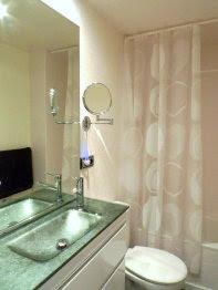 Baño DIY reforma