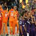 Kolkata Knight Riders vs Lahore Lions Live Score, Online Streaming CLT20 2014