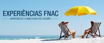 Experiências FNAC