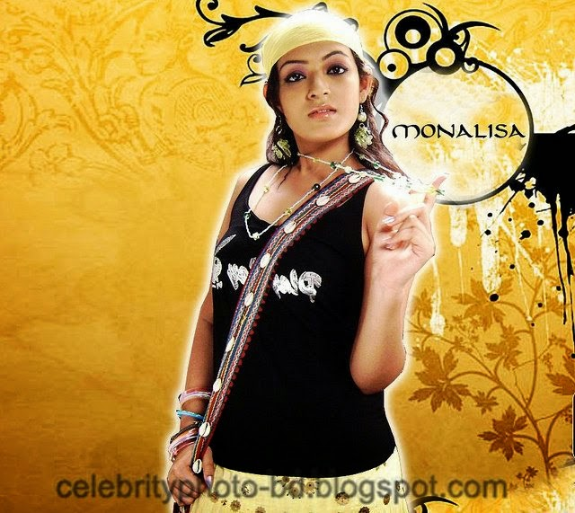 Sangeet+Bangla+TV+Anchors+Monalisa+&+Riya's+Hot+Photos001