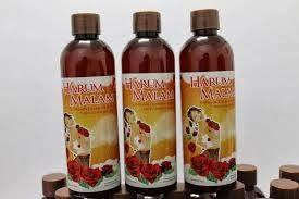 HARUM MALAM -250ML-