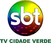 Ver SBT Online - Full Teve Online