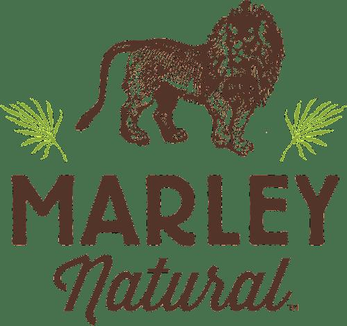 Os herdeiros de Bob Marley lançaram sua marca de marijuana