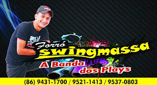 Banda Swingmassa