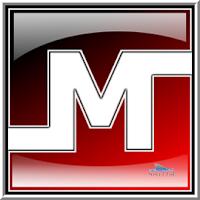 Malwarebytes Anti-Malware PRO 1.70 Full Version Serial Key Crack