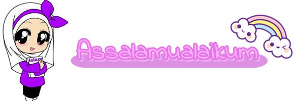 http://1.bp.blogspot.com/-4gBaCAPf7RQ/UmzpE2TQhHI/AAAAAAAAAMQ/GdNtUw78xg0/s1600/Ucapan+Assalamualaikum+Ungu+style+1.png