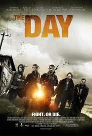 The+Day+Full+Movie+Free+Online+Stream