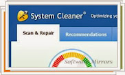 Pointstone System Cleaner [DISCOUNT 30% OFF] 7.5.8.540