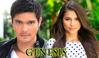 Watch GENESIS Pinoy TV Show Free Online.