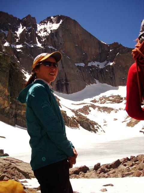alpine guide course colorado mountain school rh coloradomountainschool com alpine guide certification amga alpine guide course