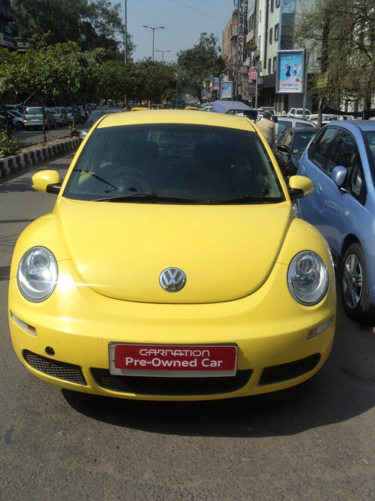 beetle south yorkshire barnsley in volkswagen local motors uk cars used co sale for