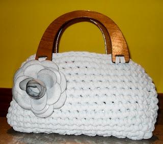 zenske-torbe-slike-moderne-pletene-torbe-007