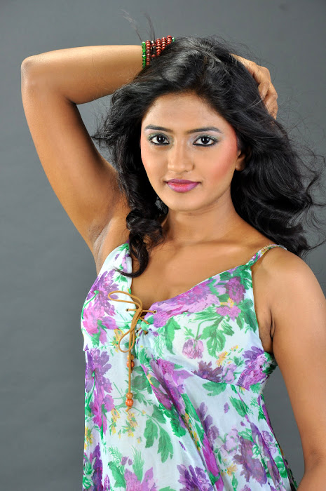 eesha new hot images