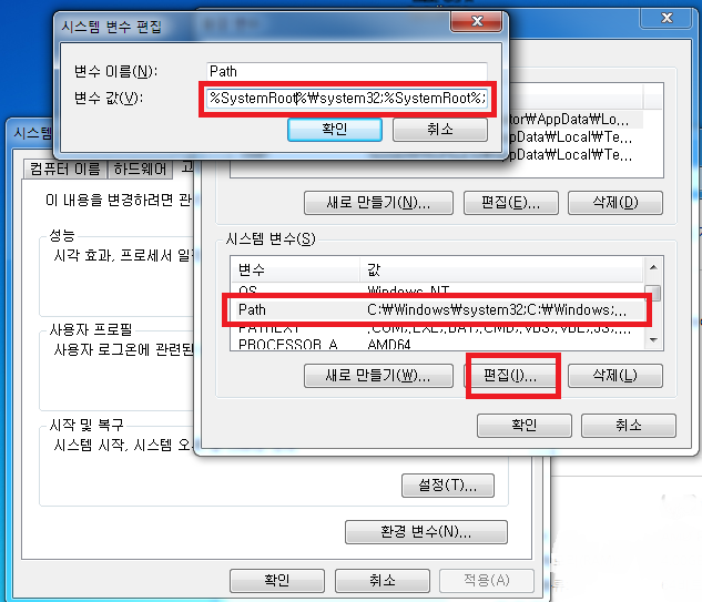 how to download sdl2 mingw