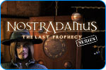 Nostradamus The Last Prophecy Episode 2 v1.2-TE