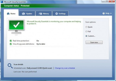 antivirus-free-download-microsoft-security-essentials